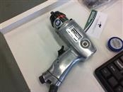 CHICAGO PNEUMATIC Air Impact Wrench IMPACT WRENCH CP9521
